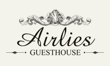 Airlies Guesthouse